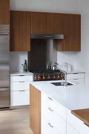 Kitchen Cabinets In Brooklyn by Kitchen Of The Week A Something Old Something New Kitchen In