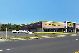 Bed Bath And Beyond Eatontown Ashley Furniture Center The Goldstein Group Nj And Ny Retail