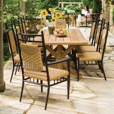 outdoor table top replacement wood furniture dining tables outdoor table superb design ideas metal