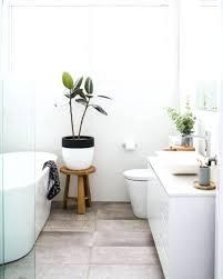 scandinavian bathroom design scandinavian bathroom design ideas cityofhope co