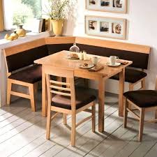 pie shaped dining table l shaped kitchen table image of l shaped tables picture pie shaped