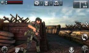 fl commando apk frontline commando d day for android free frontline