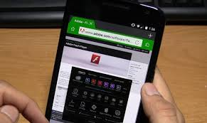 how to get adobe flash player on android how to get adobe flash player for android free