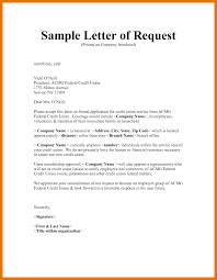 no objection letter for employee no objection letter sample for job bill of sale samples payroll