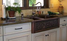 Copper Bathroom Vanity by Copper Bath Tubs Copper Farmhouse Sinks Copper Vanity Sinks
