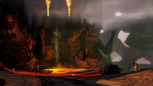 guild wars 2 wraps up living world season 3 with new expansion
