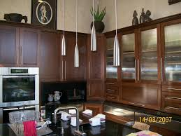marvelous sample of best price kitchen cabinets tags