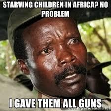 Starving Child Meme - starving african child meme 28 images starving child meme 28
