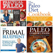 best cookbooks the 8 best paleo diet cookbooks u0026 recipe books paleo diet success
