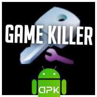killer apk free apk killer apk for free android apps
