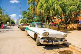 where to go in cuba westjet magazine