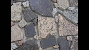 decoupe de marbre modèles de marbre et de granit et de basalte et encres et