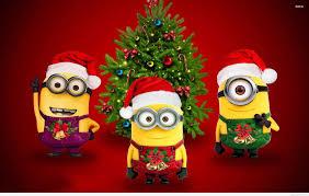 merry christmas cards sayings ne wall