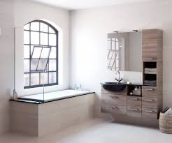 Furniture Bathroom by Home