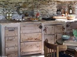 Kitchen Cabinet Business by 576 Best Kitchens Rustic Images On Pinterest Kitchen Home And