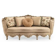 Outdoor Furniture Augusta Ga by 38 Best Furniture Images On Pinterest Furniture Catalog Living