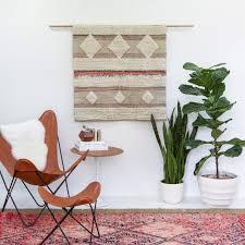 home designs u0026 decorating ideas