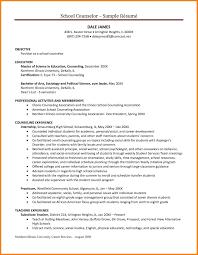 social psychologist cover letter field merchandiser cover letter
