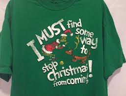 the 25 best grinch t shirt ideas on grinch images
