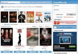Seeking Primewire 20 Free Like 123movies Alternatives 2017
