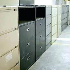 Hon 42 Lateral File Cabinet Hon 42 Lateral File Cabinet Tinytanks Info