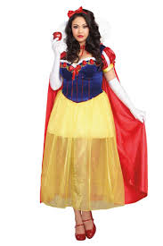 Dreamgirls Halloween Costumes Happily Size Women U0027s Costume Dreamgirl Foxy