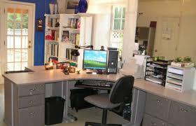 desk infinity furniture home office set 1 louse xvi beautiful