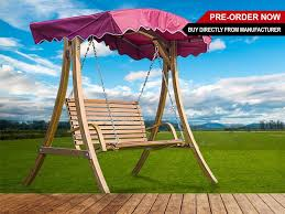 New Zealand Chair Swing Nz One Day Deals One Day Sale Sites Nz 1 Day Sales Nz At