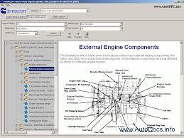 automotive lpg wiring diagram wiring diagram