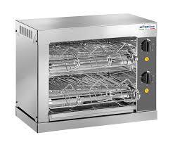 Italian Toaster Toaster To6 U2013 Teknoline