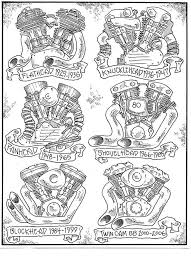 ace of spades ridable pinterest beer bike ace of spades and