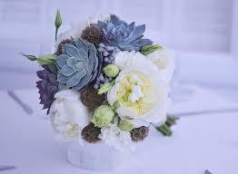 succulent bouquet succulent bridal bouquet in las vegas nv a garden floral