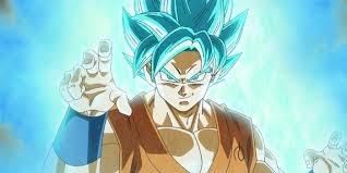 superboymdj images goku super saiyan god dragon ball hd