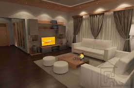 Home Front Design For Modern Living by 100 Home Front View Design Pictures In Pakistan House Paint