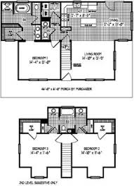 view our numerous modular home floor plans and elevations like