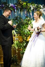 wedding toast planning your wedding toasts lds wedding planner