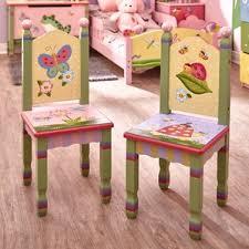 Toddler Desk Set Kids U0027 Desk Chairs