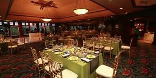 Wedding Venues Inland Empire Page 7 Top Outdoor Wedding Venues In Southern California