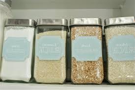 kitchen kitchen storage containers in inspiring storage jar