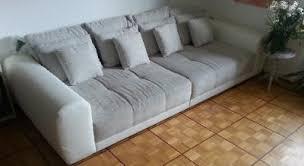 sofa mit federkern federkern sofa nett federkern sofas wunderbar sofa cuba eckcouch