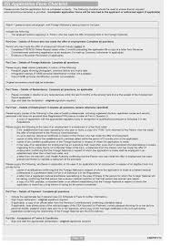Resume Samples For Retail Sales Associate by How Retailers Can Keep Up With Consumers Mckinsey U0026 Company