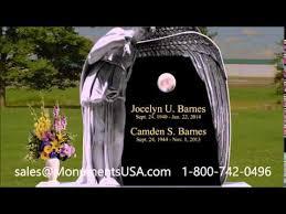 headstones houston headstone quotes for montrose houston tx