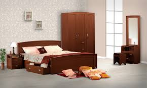 King Bedroom Furniture Sets For Cheap Bedroom Contemporary Bedroom Sets Near Me Solid Wood Bedroom