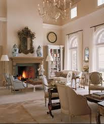 1594 best timeless living rooms images on pinterest living