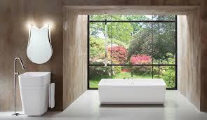 badezimmer spiegellen badezimmer spiegelle 28 images dunkle flecken am spiegel im