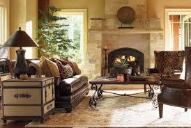 home decor and furniture home decor and furniture christopher dallman