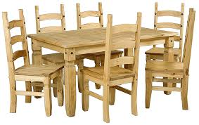 pine dining room set amazing decoration pine dining room table hillsdale wilshire