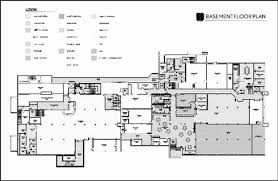 floor plans with inlaw apartment in floor plans lovely the in suite say hello to a