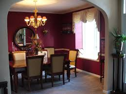 12 best dining rooms images on pinterest dining room window