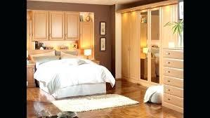 bedroom lyrics small rectangular bedroom layout rectangular bedroom floor lyrics